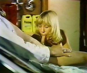 Teeny Buns 1978Judy..
