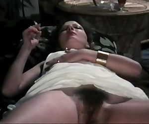 CC Big Thai Tits