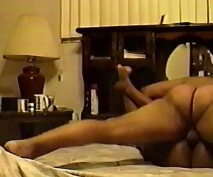 1997 Old Homemade Video..