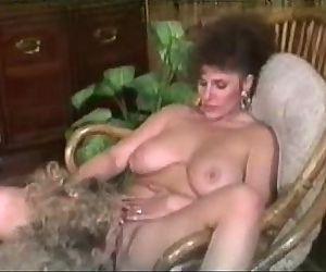 Pussylicking