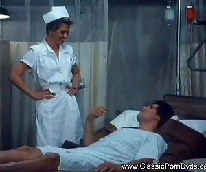 Vintage Porn Nurses..