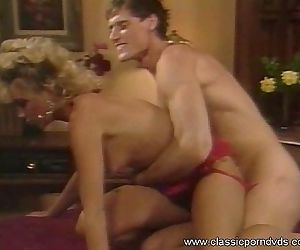 Vintage Porn Erotic..