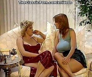 Barbii, Tracey Adams,..