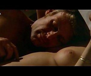 Laura Antonelli nude..