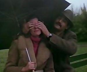 1982 - I Like To Watch