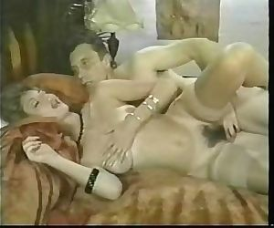 Angel - Seductress in a..