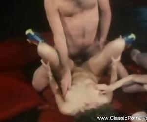 Sex Fantasy From 1978
