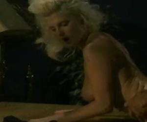 Body Music 2 - Scene 4