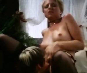 Aunt Pegs Fulfillment -..