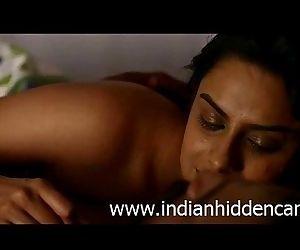 Bollywood Indian..