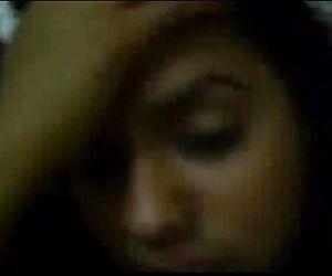 Bangla girl Sahana..