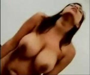 Busty indian fucked - 2..