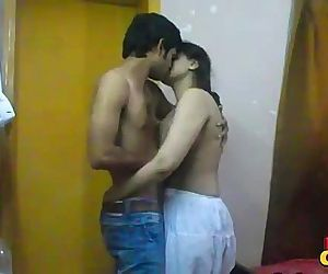 My Sexy Couple Indian..