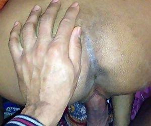 my girlfriend - 16 sec