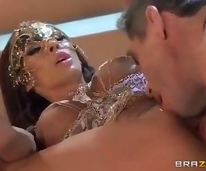 Madison Ivy Anal