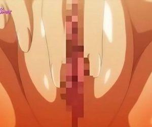 hentai slutty..