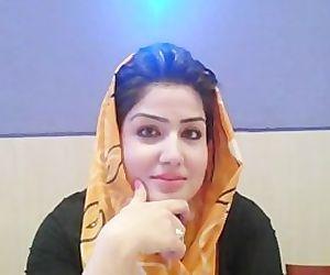 Hot Pakistani Girls..