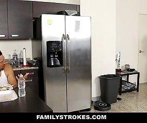 FamilyStrokesStep-Daugh..