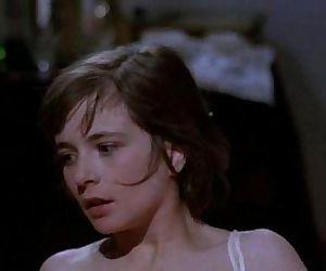 Leonora Fani scene from..