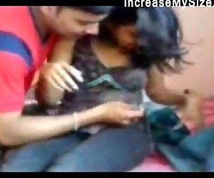 Indian Sex Scandal Hot..