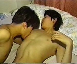 gay -twink asian2..