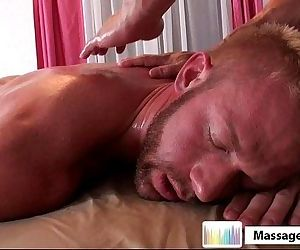 Massagecocks.comHD