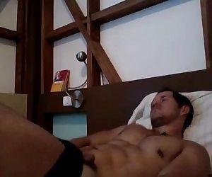 Gay Porn Gay..