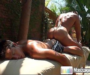 Massagecocks Outdoor..