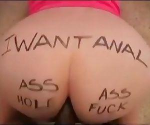 Cock sucking BBW takes..