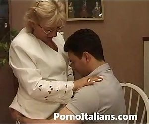 Grannies Porn Videos