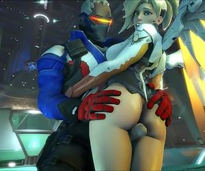 Soldier: 76 added to..