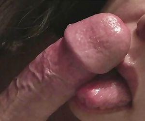 Licking, Gratuity..