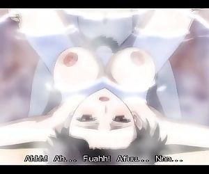 섹시한중년여성