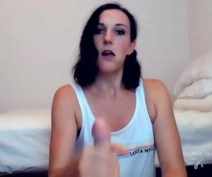 Casting Bonus - Clara Dee
