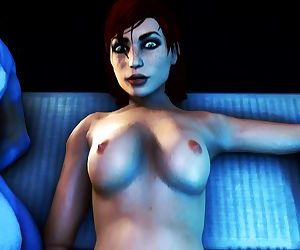 Store Do - FEMSHEP,..