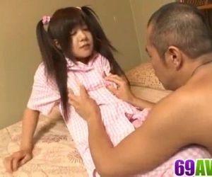 Shino Nakamura gorgeous..