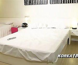 KOREA1818.COMSexy..