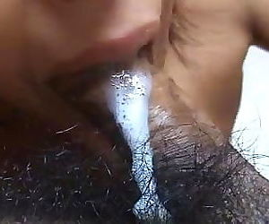 She like cum in mouth 15