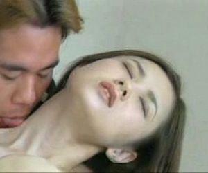 japanese big clitoris -..