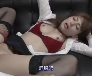 ABP906強制中出し�..