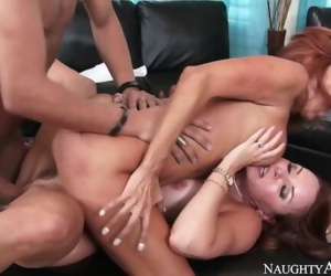 Naughty America - Find..