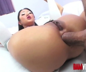 Bamvisions Asian Anal..