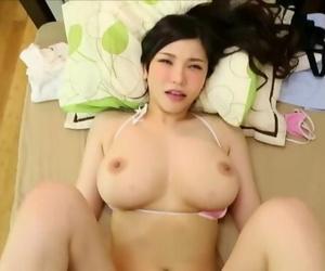 GASO-0067 Anri Okita