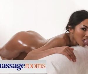 Massage Rooms Tiny Thai..