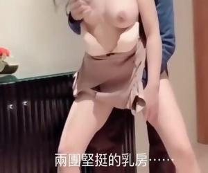 台湾swag大屌哥出�..