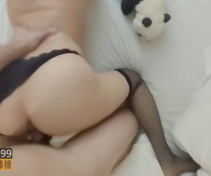 Heavy Cumshot with Top..