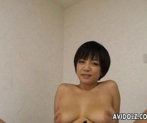 Shaved pussy Asian..