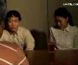 Nang Dau Cha Chong-5 -..