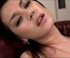 Hot Girl Having Orgasm..