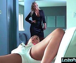 Punish Sex With Dildos..